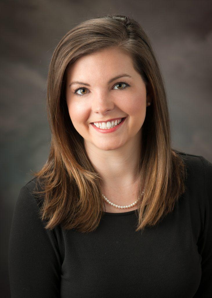 Erica M. Abney