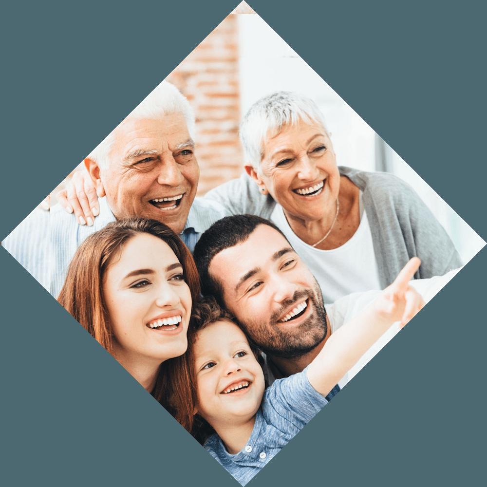 Family Medicine Background Image
