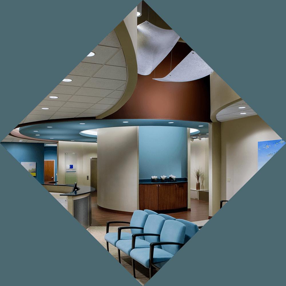 HEMATOLOGY SERVICES Background Image