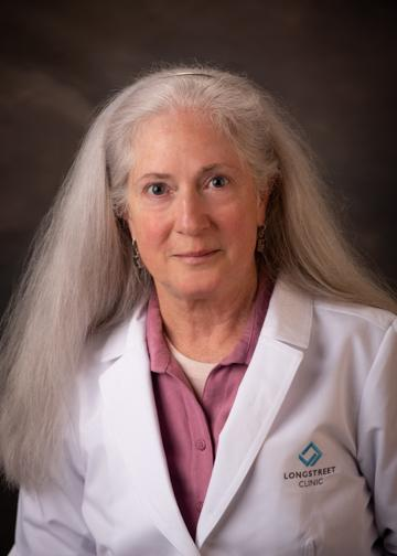 Sally S. Monroe