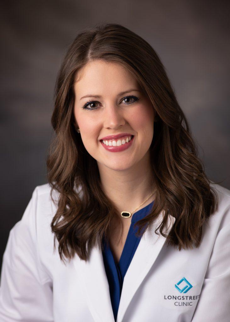 Allison Leigh Hedden