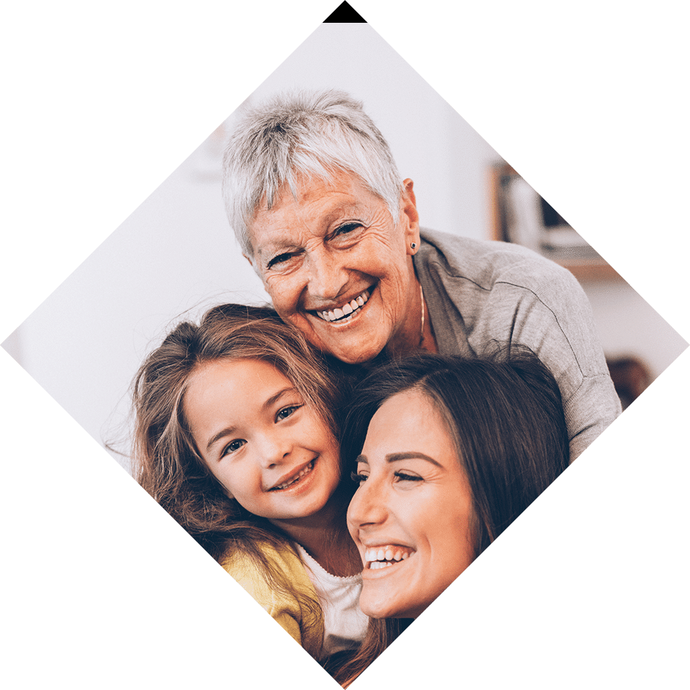 Oncology Genetic Counseling Program Background Image